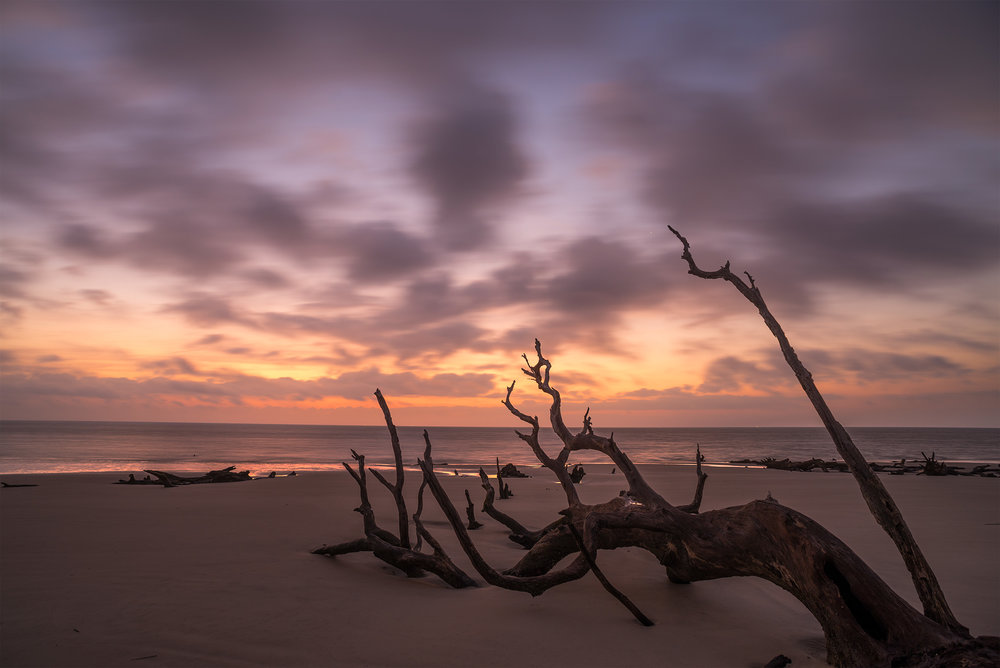 Jekyll-Island-Sunrise2.jpg