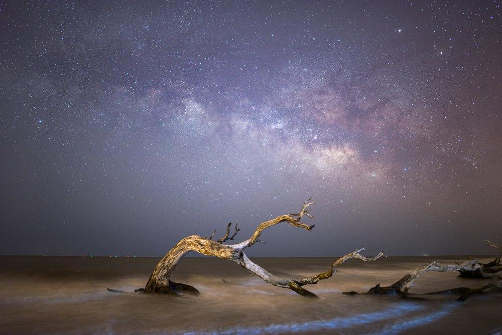 Jekyll-Astro-Twilight.jpg