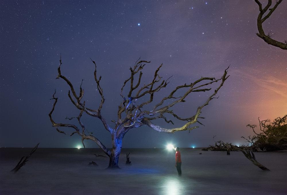 Jekyll-Island-Lantern.jpg