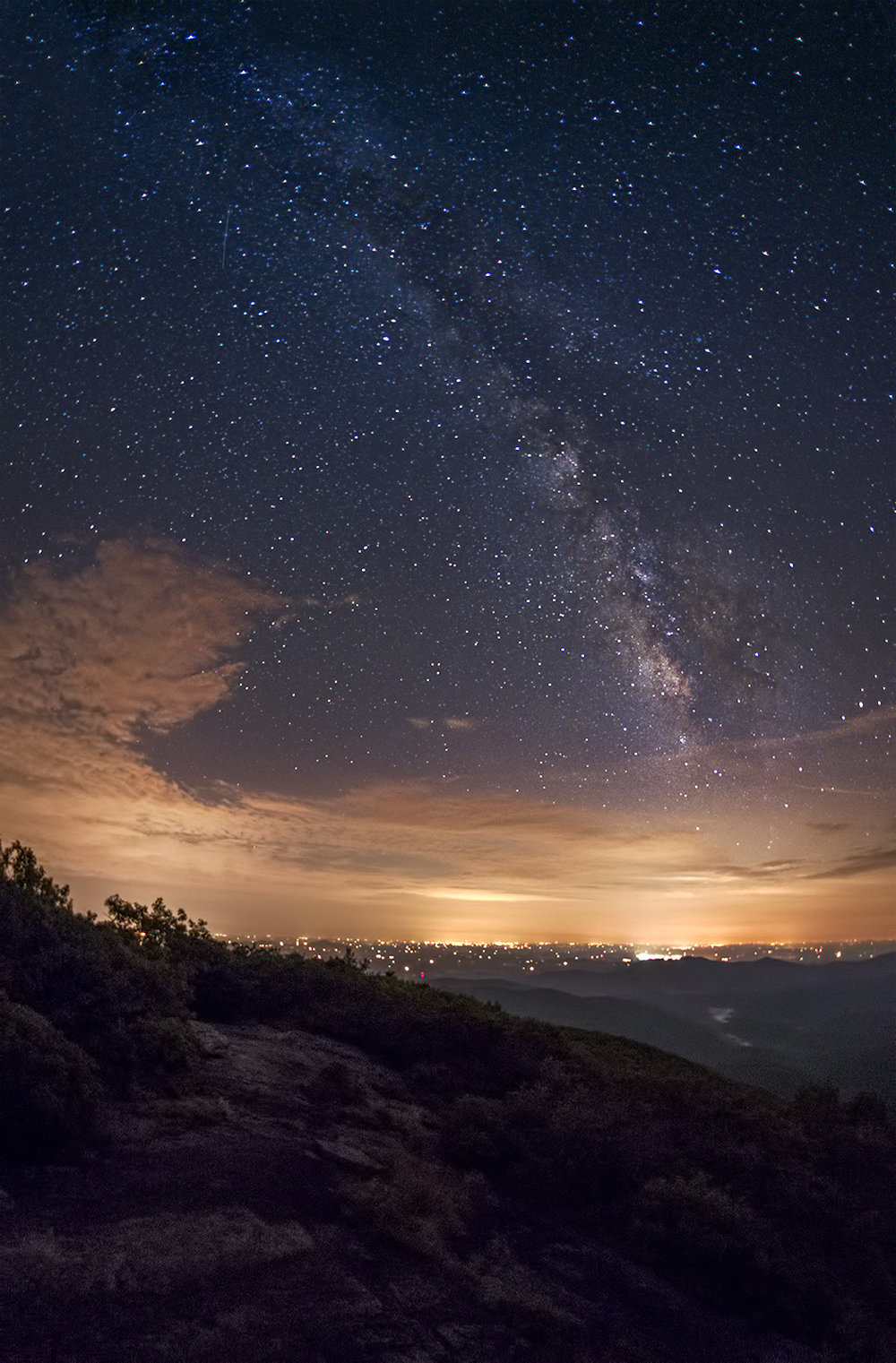Milkyway-Blood-Mountain-Fisheye-Pano.jpg
