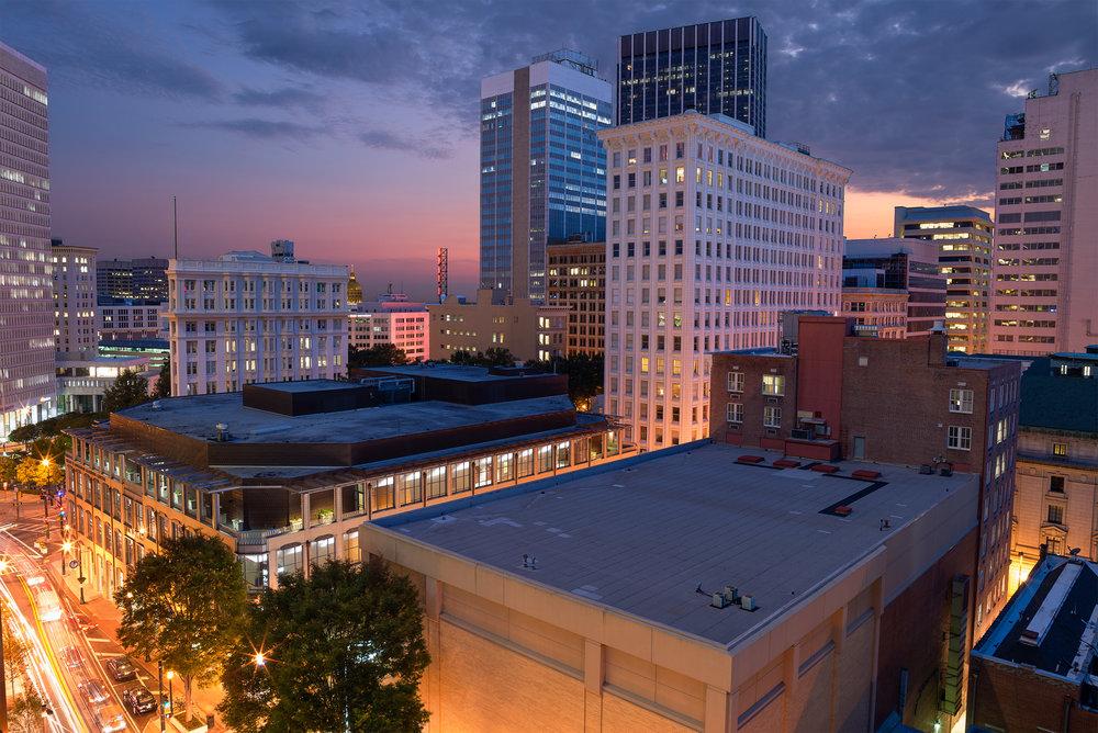 Atlanta-Hotel-Rooftop.jpg