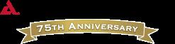 ada-75th-anniversary-logo_247-horiz.png
