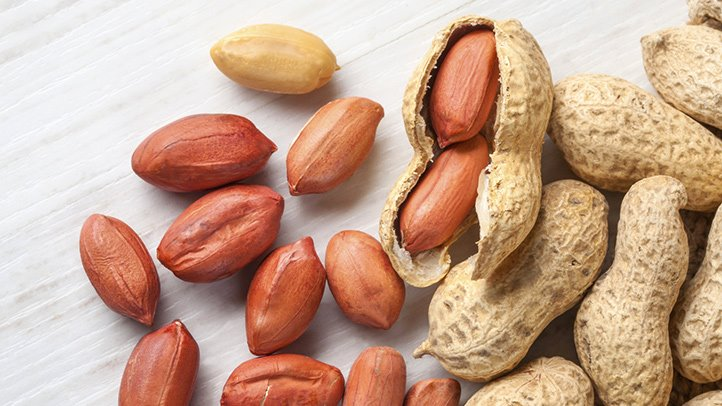 Eating-Nuts-Adds-up-to-Longer-Life-722x406.jpg