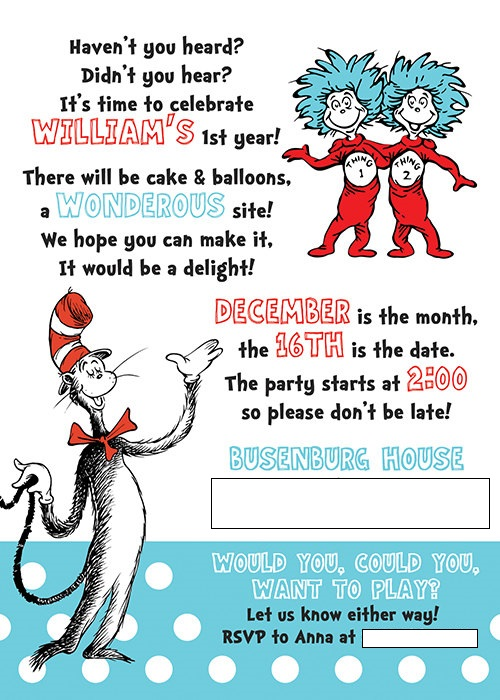 William Bday Party Invite without address.jpg