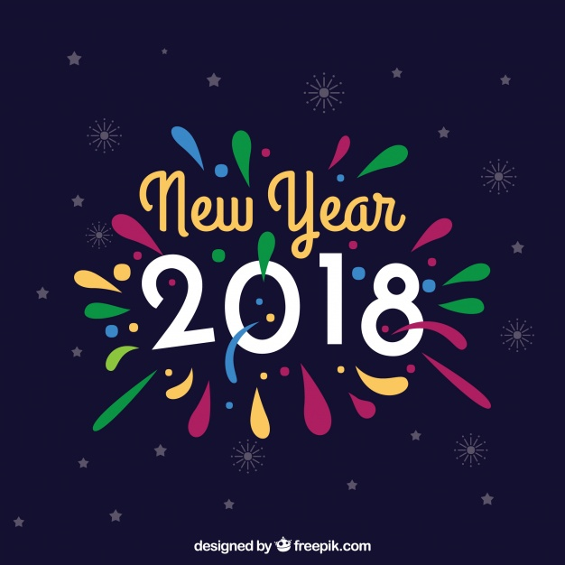 colorful-new-year-background_23-2147703008.jpg
