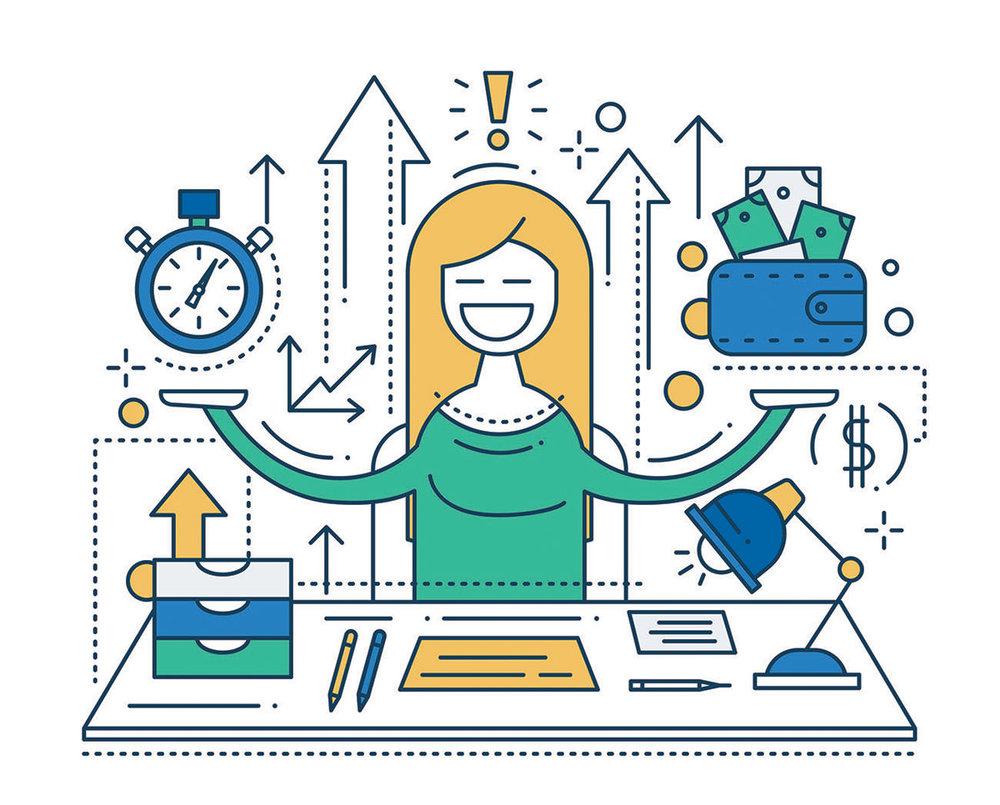time-management-tips-toggl.jpg