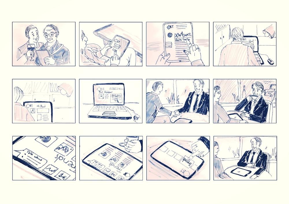 BT Storyboard.jpg