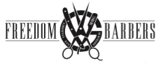 MMG Freedom Barbers & Shop