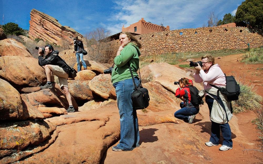 Photography-Workshop-Aurora-CO_Red-Rocks.jpg