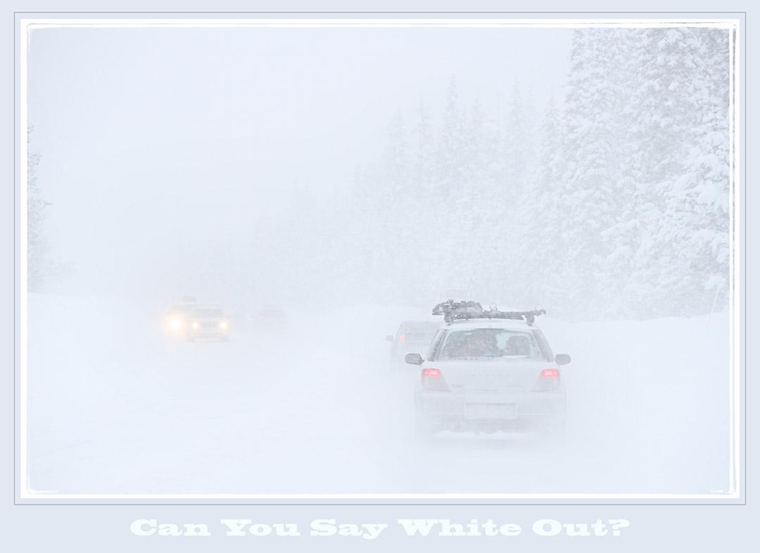 WP-WhiteOut