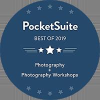 Best-Photographer_Best-Photography-Workshop.png