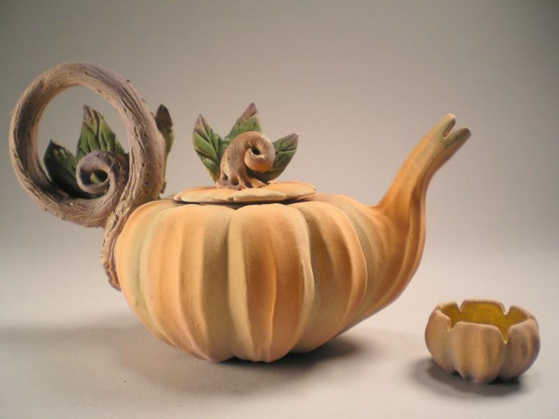 tea-cinderella_cup-800x600.jpg