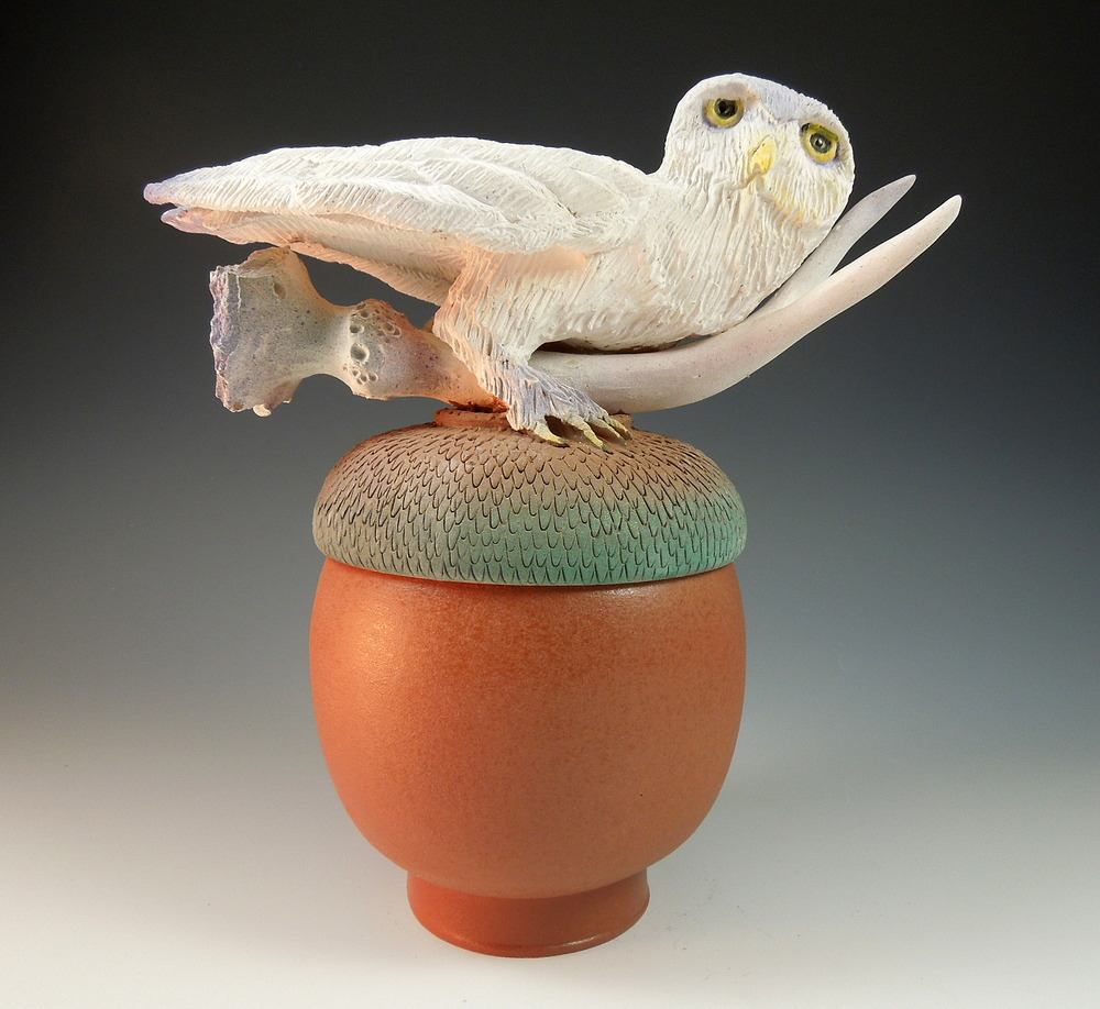 Snowy-Owl-Totem-Box.jpg