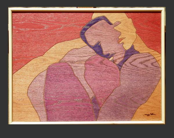 embrace4web-600x479.jpg