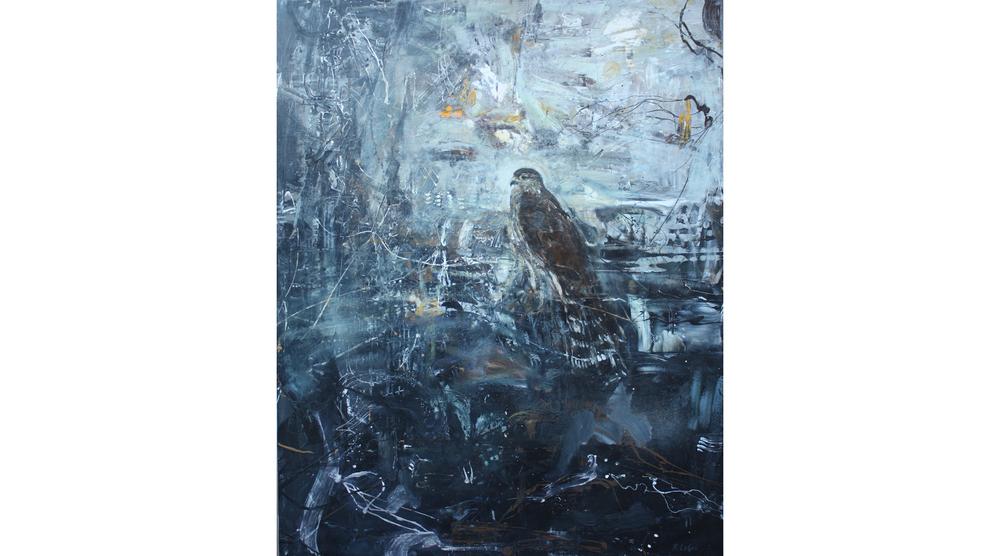 bird of Prey 50x40-sm-horz.jpg