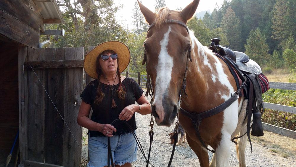 Nancy&horse-sm.jpg