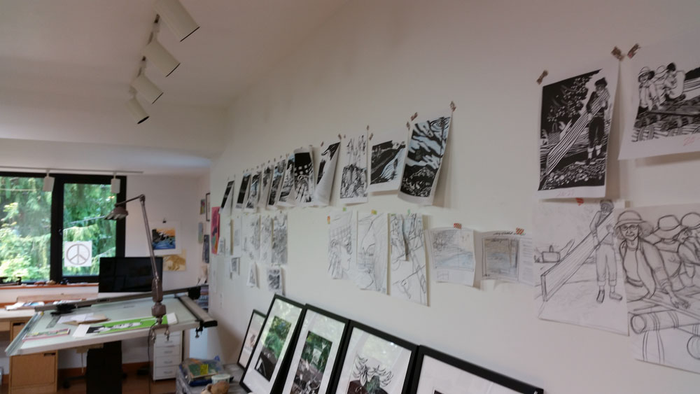 NikkiM-studio.jpg