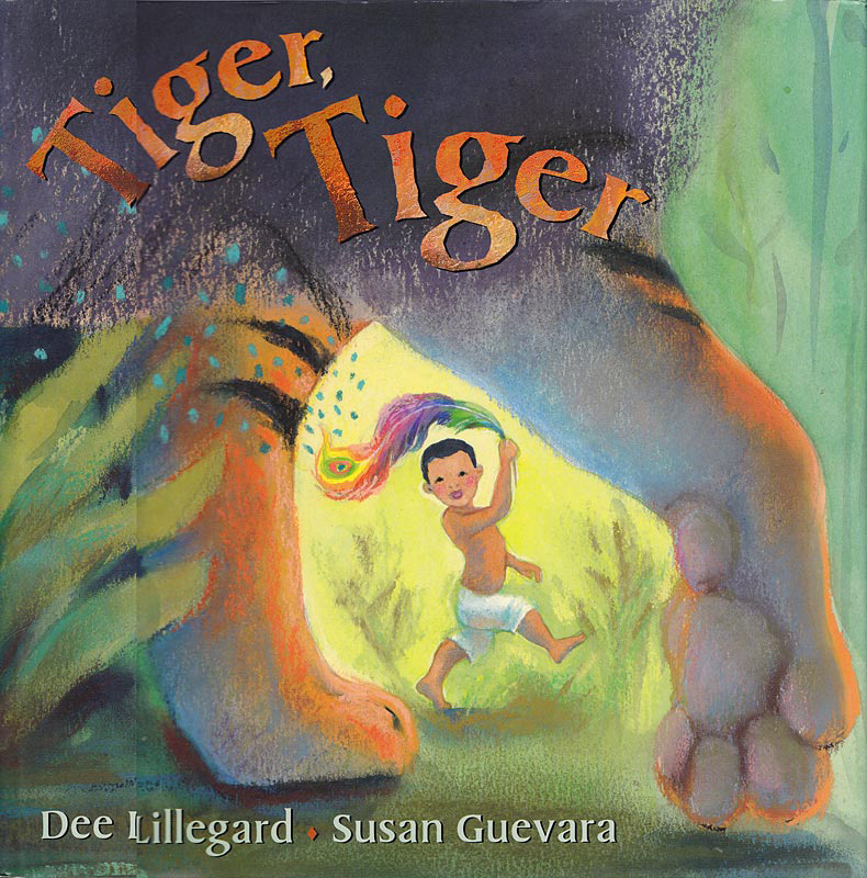 Susan-Guevara-Tiger-Tiger2.jpg
