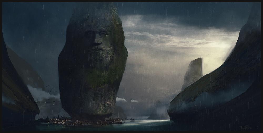 TheManOfArmadon_rain_website.jpg