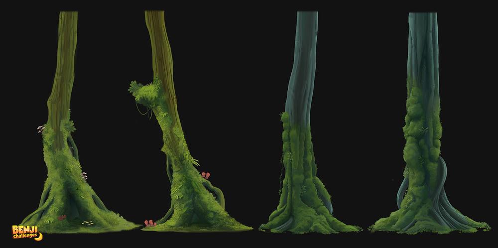 B3_trees_web.jpg