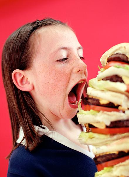 overweight-kids.jpg