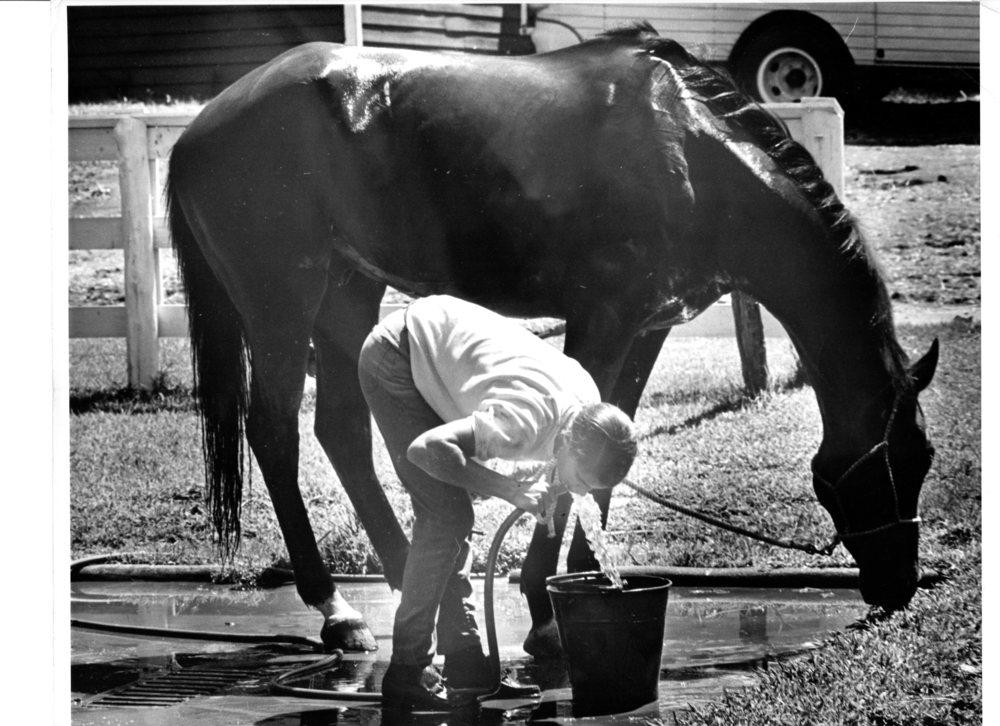 Nancy Lur hose 69.jpg
