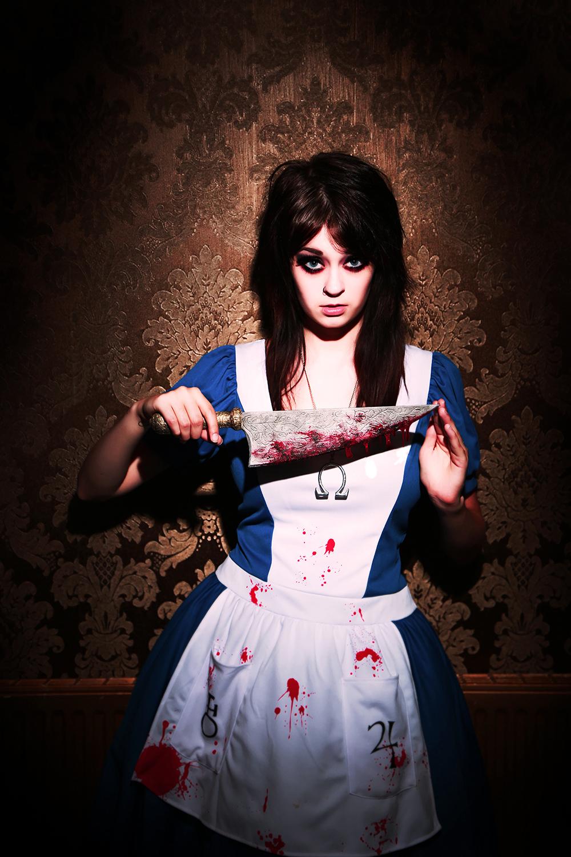 Alice1 copy.jpg