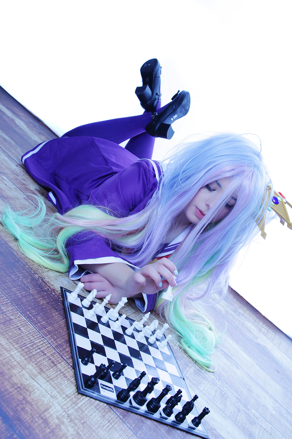 BlackorchidphotoCosplay3.jpg