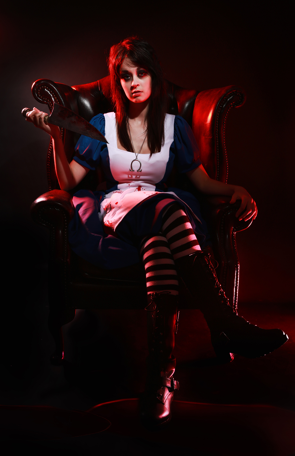 BlackorchidphotoCosplay8.jpg