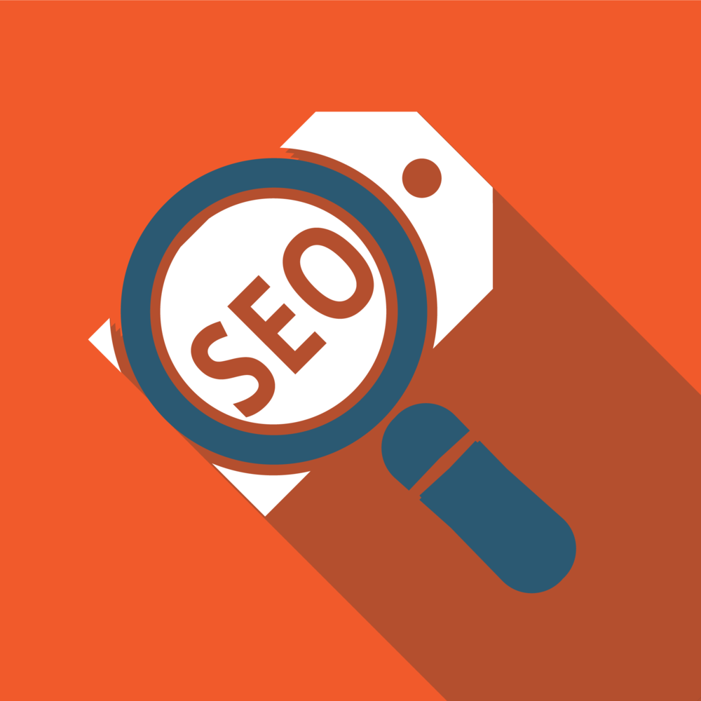 SEO Icon Orange.png