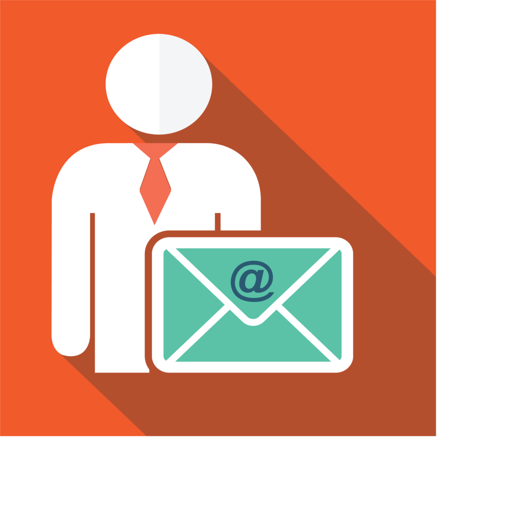 email marketing icon orange.png