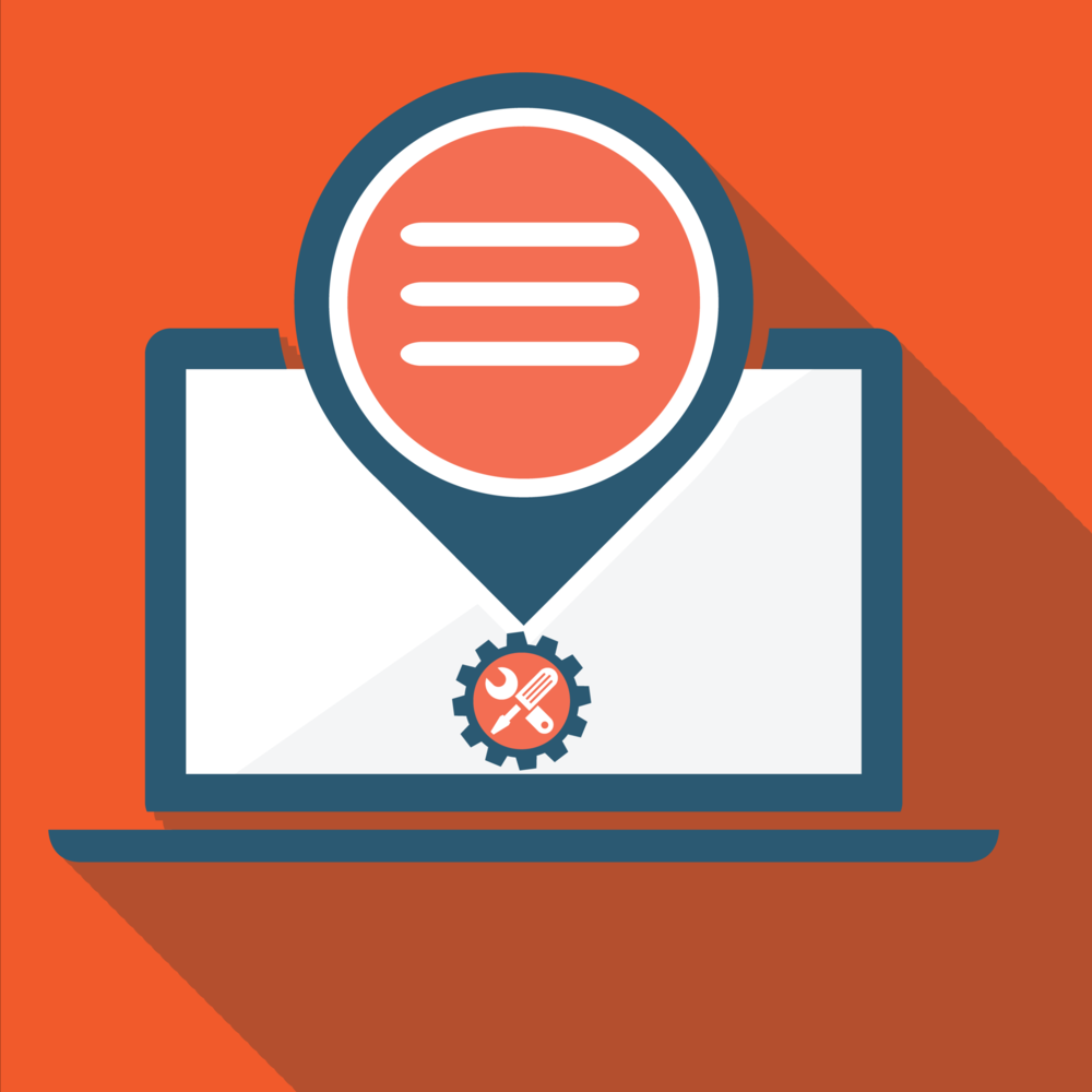 Website Refrest Icon orange.png