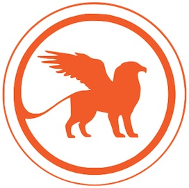 Griffin+Logo+Orange.small+file.jpg