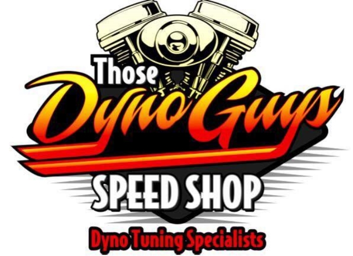 Those Dyno Guys-Motorcycle Dyno Tuning,Performance