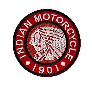 indianlogopatch.jpg