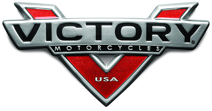 victorylogometal.jpg