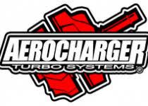 AerochargerLogo.jpg