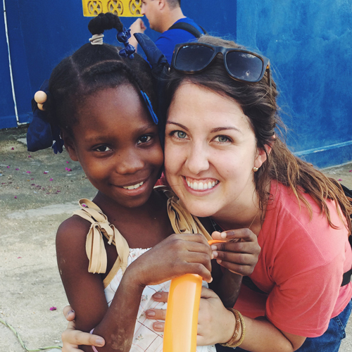 jlyn-emerson-haiti-livebeyond