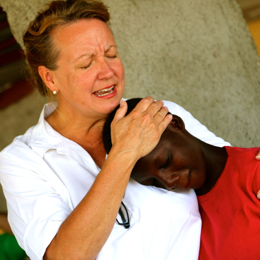 Haiti2014StephenCorbett065-2_web.jpg