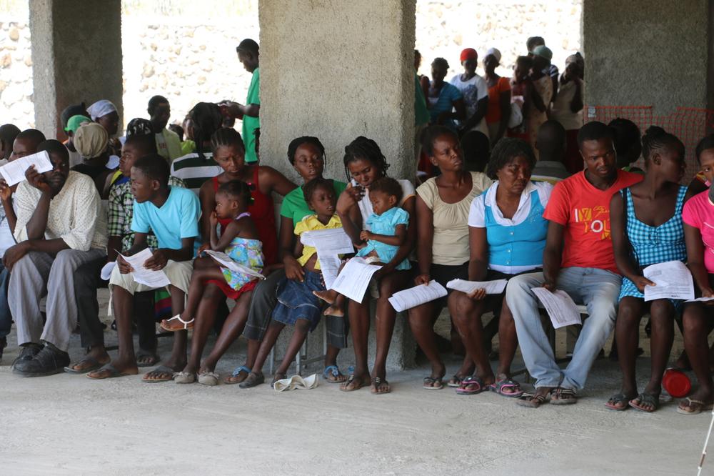 Haiti2014StephenCorbett123.jpg