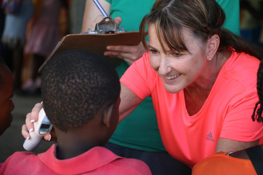 Haiti2014StephenCorbett119.jpg