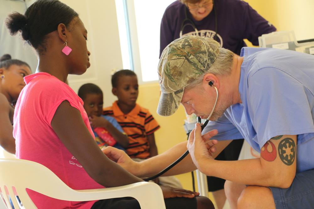 Haiti2014StephenCorbett127.jpg