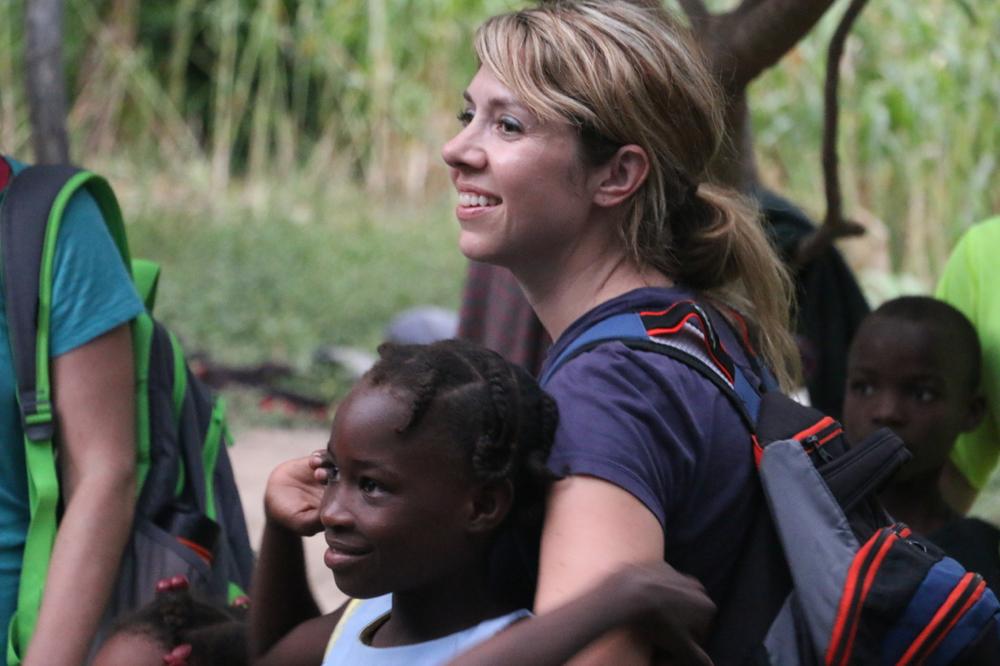 Haiti2014StephenCorbett108.jpg
