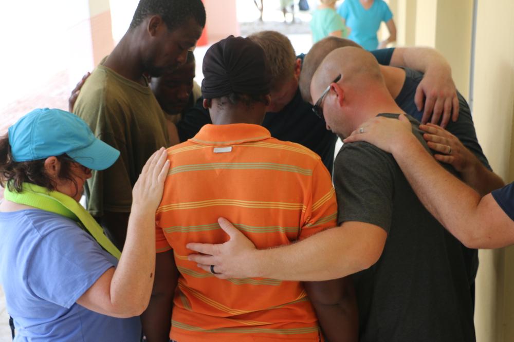 Haiti2014StephenCorbett087.jpg
