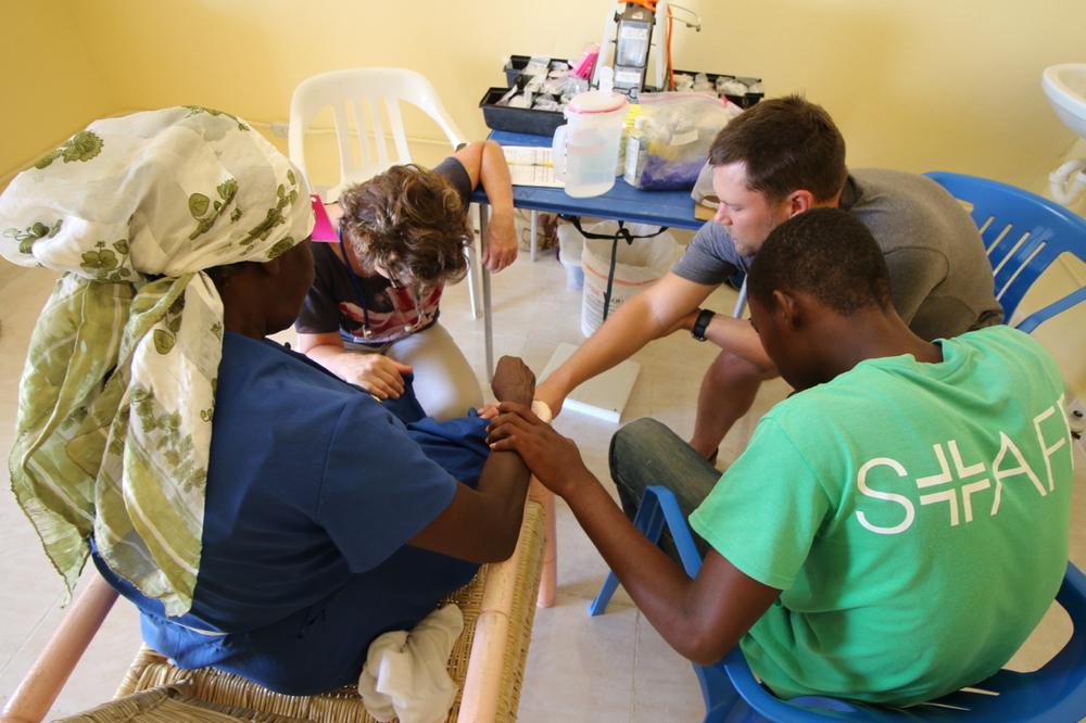 Haiti2014StephenCorbett075.jpg