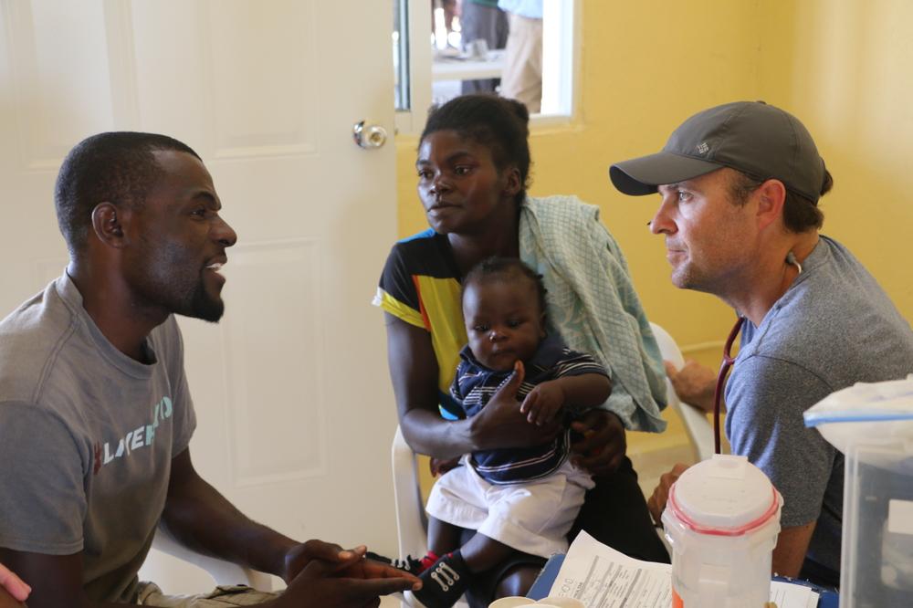 Haiti2014StephenCorbett072.jpg