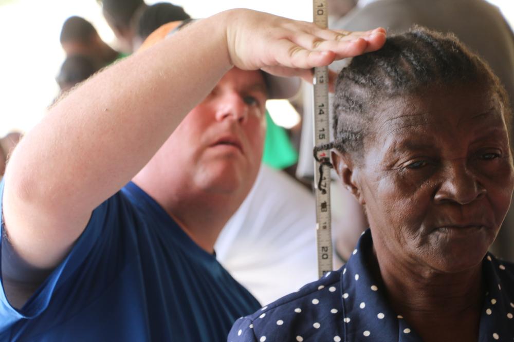 Haiti2014StephenCorbett068.jpg