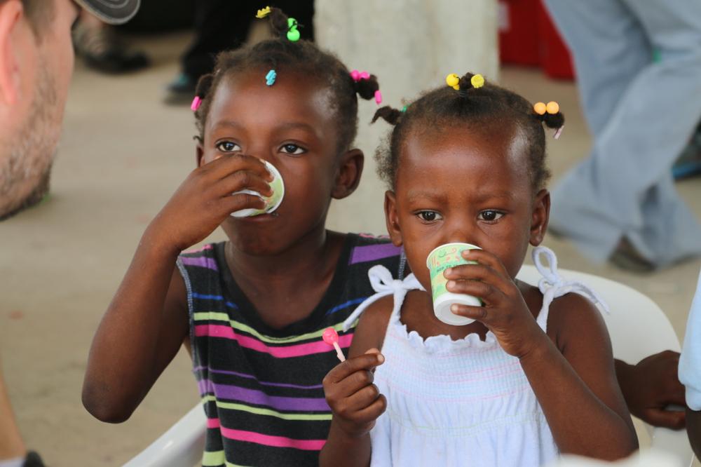 Haiti2014StephenCorbett024.jpg