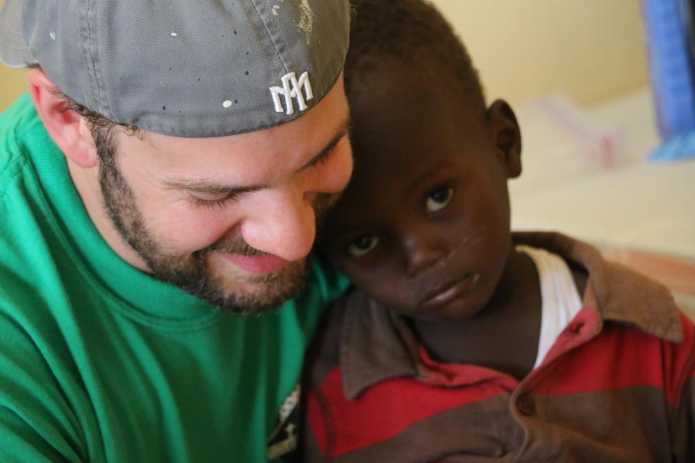 Haiti2014StephenCorbett207.jpg