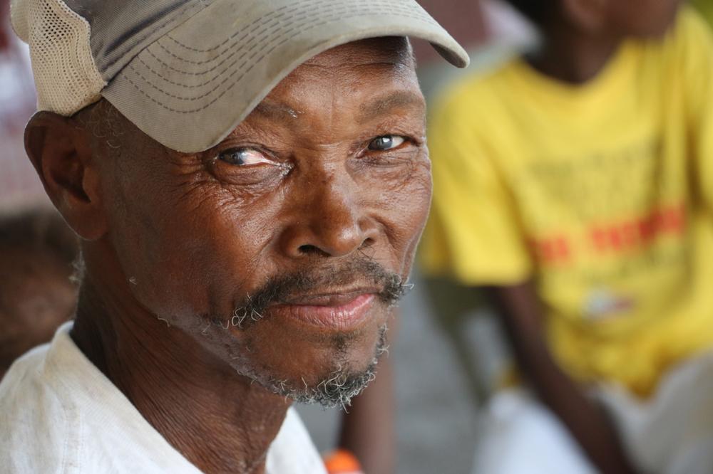 Haiti2014StephenCorbett189.jpg